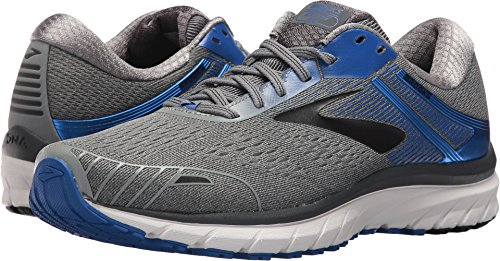 01be2b2c62a51 10 Best Running Shoes for Flat Feet 2019