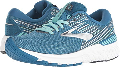 3f7c088609c57 10 Best Running Shoes for Flat Feet 2019