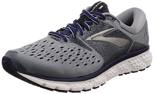 d80aa322512 12 Best Running Shoes for Supination 2019
