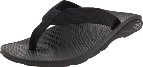Best Sandals for Plantar Fasciitis