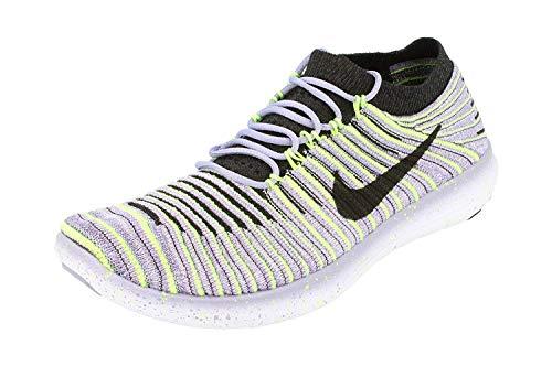 Best Shock Absorbing Running Shoes