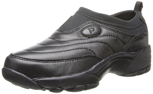 Best Shoes for Heel Pain