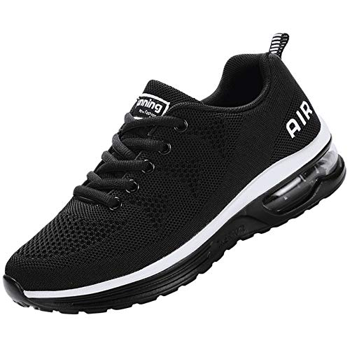 b047982477e Best Shock Absorbing Running Shoes [2019] | The Shoes Reviews