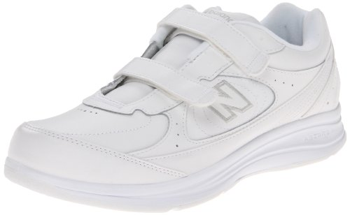 Best Shoes for Standing All Day