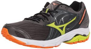 Best Long Distance Running Shoes