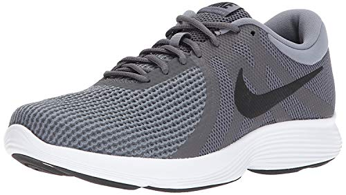 purchase cheap 944d1 40288 NIKE Revolution 4. Best Sports Shoes Under 5000