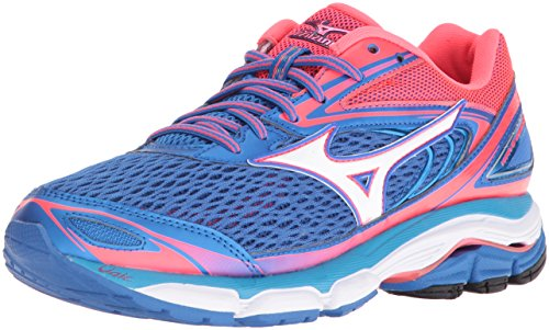f5abc5ac602db Mizuno Wave Inspire 13.  4.7 5. Best Running Shoes for Shin Splints  Check Current Price for Men. Check Current Price for Women