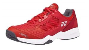 Best Sports Shoes Under 5000