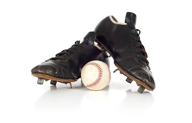 b9a1397faff 15 Best Baseball Cleats 2019 - Buyer s Guide