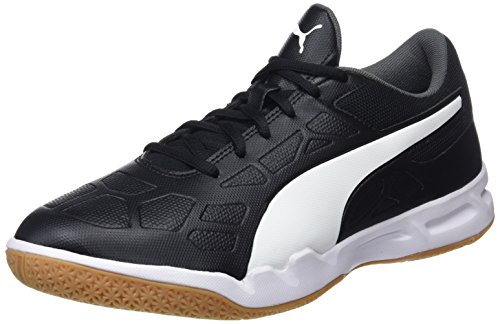 8b5094827fa2 15 Best Badminton Shoes 2019 - Buyer's Guide | The Shoes Reviews