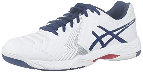53dab7172b0 20 Best Tennis Shoes for Flat Feet for Men   Women 2019