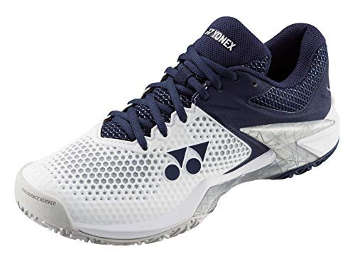 Best Badminton Shoes 2019 Updated Buyer S Guide The