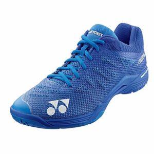 Best Badminton Shoes