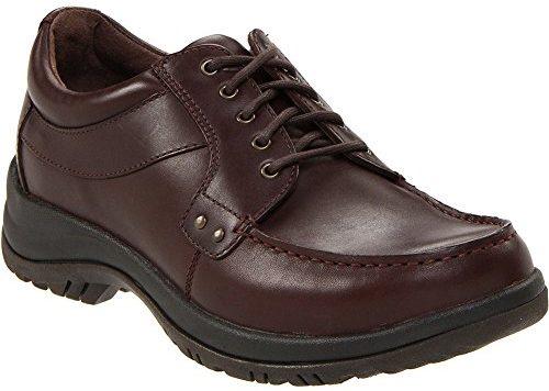 Best Dress Shoes for Flat Feet Men