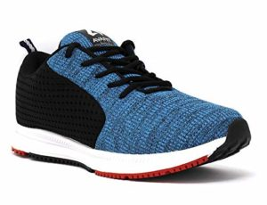 Best Sports Shoes under Rs.1000