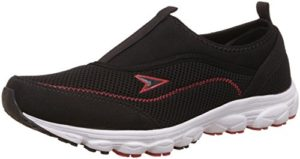 Lotto Mens Vertigo Running Shoes